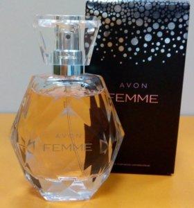Avon Femme 50мл