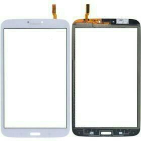 Продам Тачскрин для Samsung GALAXY Tab 3 8.0 SM-T3