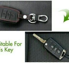 Чехол на ключ.