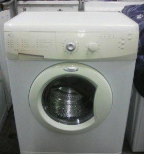 Whirlpool AWG 222