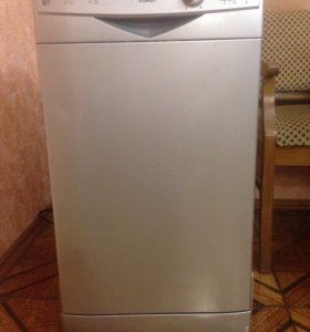 Indesit DSG 2637 Посудомоечная машина