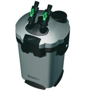 Внешний фильтр для аквариума Tetratec EX 2400
