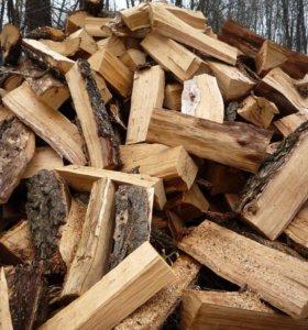 Закидывание угля 250, рубка дров 300 р куб .