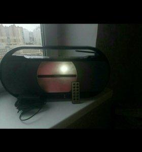 Philips AZI880