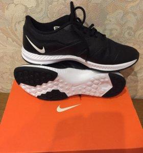 Кроссовки Nike 43р 27,5см новые