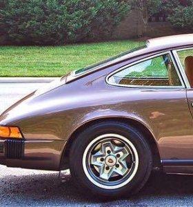 ATS Cookie Cutters Porsche 911.361.023.54
