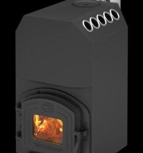 печь теплодар топ-модель 140