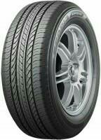 Шины 225/70 R16 Bridgestone Ecopia EP850 103H, нов