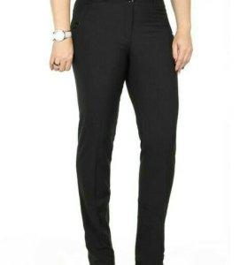 Новые брюки флис