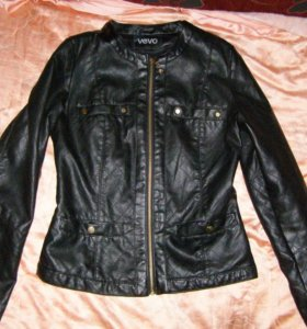 Куртка женская VEVO