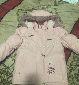 Куртка Kerry , 330 гр