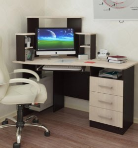 Каспер стол