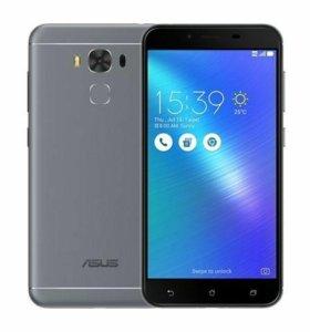 ASUS смартфон