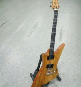 Гитара Esp