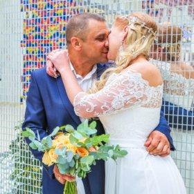 Фотосессии , свадебные и персональные !