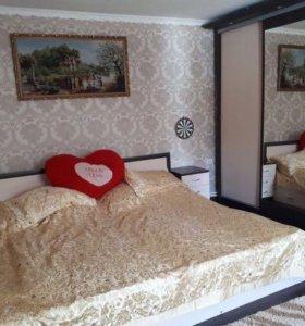 Дом, 118.5 м²