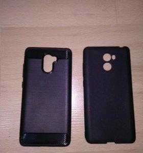 Новые чехолы на телефон xiaomi redmi 4