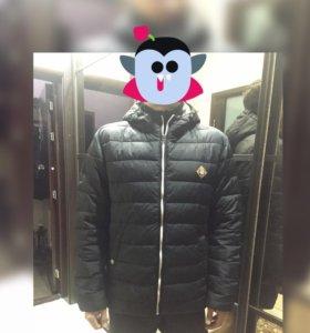 Оригинальная куртка Jack&Jones