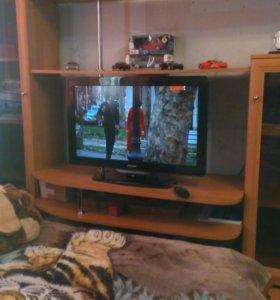 Телевизор Philips 32