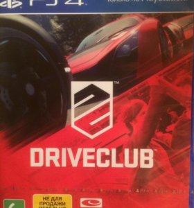 Игры для ПС4. Games for PS4.