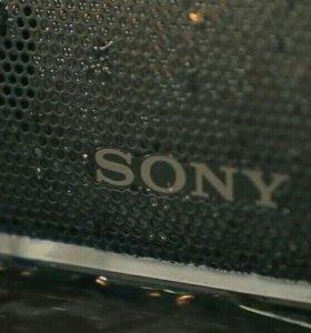 Sony srs xb 20