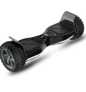Гироскутер Smart Balance 9 Off-Road BRUTAL