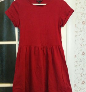 Платье TopShop