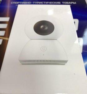 Видеокамера Xiaomi
