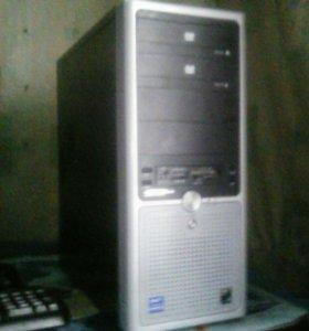 Продам компьютер АСУС
