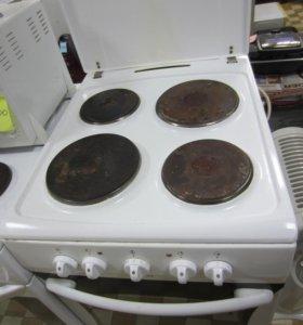 плита Hansa