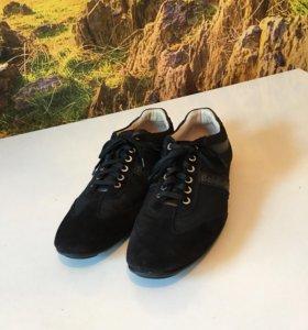 Обувь Baldinini (оригинал)