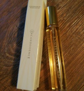 Набор парфюмерный