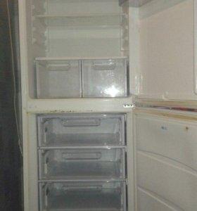 холодильник канди
