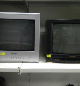 Телевизоры от 1500 до 2500