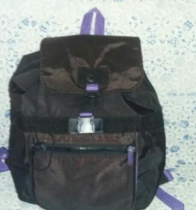 Рюкзак детский походный ( 5-12 лет ).