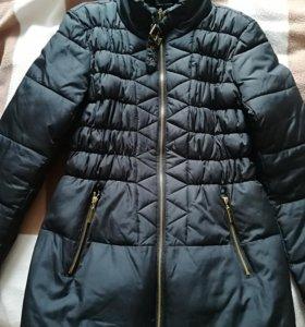 Куртка 46-48 Incity