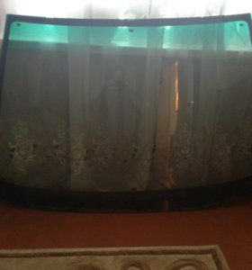 Лобовое стекло тойота аллион 240 кузов