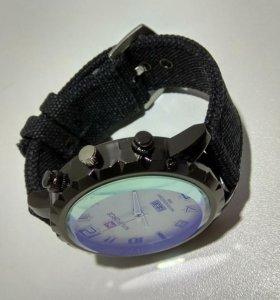 Часы наручные NAVIFORS