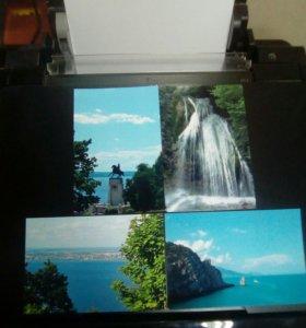 Фото услуги