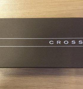 Ручка - роллер Cross