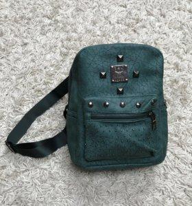 Рюкзак новый 🍀