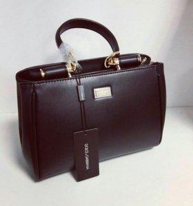 Продам сумку Новая