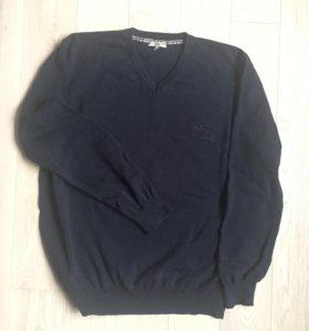 Мужской свитер Burberry