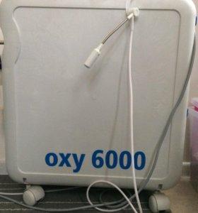 BItmos OXY 6000 Кислородный концентратор