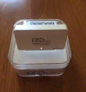 IOBD2 mini