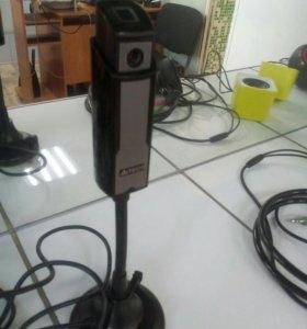 Вебкамера A4TECH