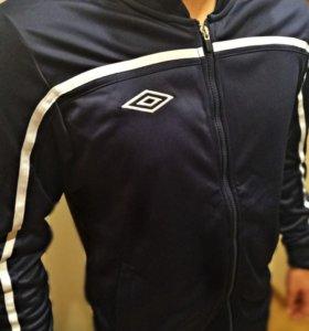 Спортивный костюм Umbro