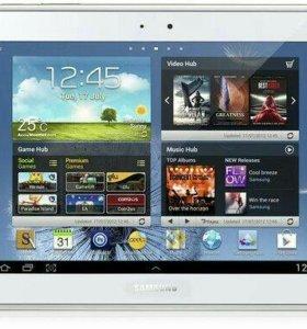 Samsung galaxy note 10.1 16 gb
