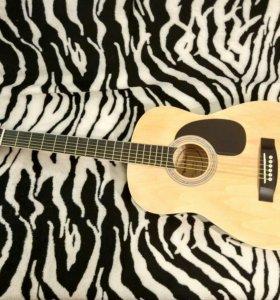 Акустическая гитара Veston F38/NT