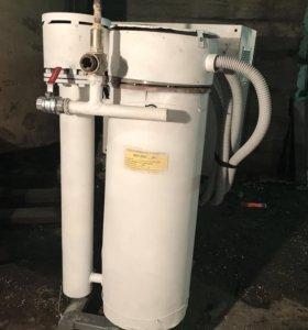 Парогенератор ЭЭП-200, 250 кг/ч